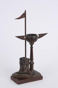 Osvaldo Bot - Guerra e Pace - 1932